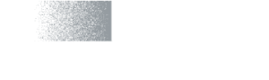 MSI | Magnetic Systems International